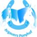 Argauers Ponyhof